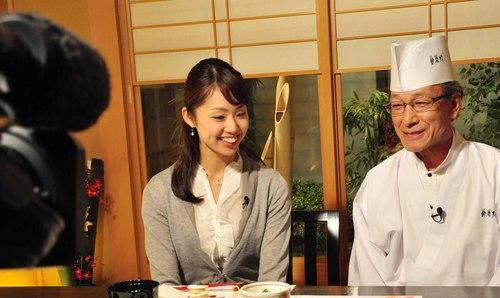 wanokokoro211.jpg