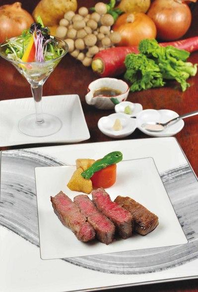 steak376.jpg