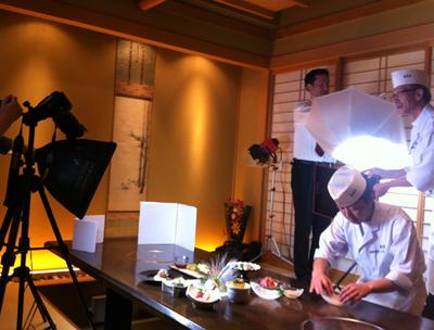 chiku2012.jpg