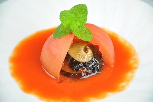 tomato680.jpg