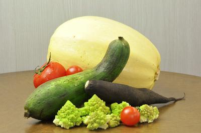 vegetable357.jpg