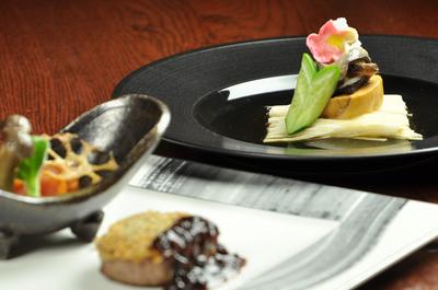 sushii341.jpg