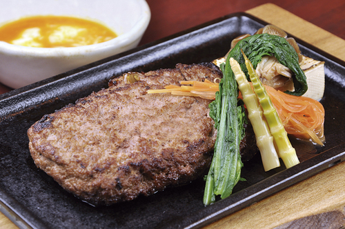 0509sukiyaki.jpg
