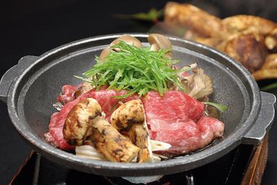 201410sukiyaki.jpg