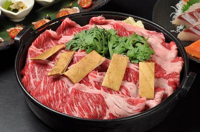 enkai_0109.jpgのサムネール画像