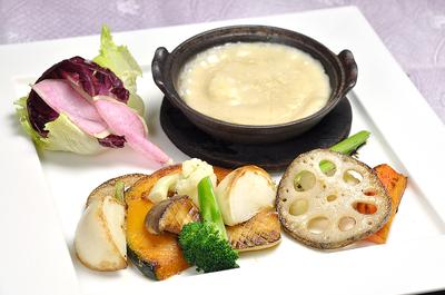 冬野菜バーニャ938.jpg