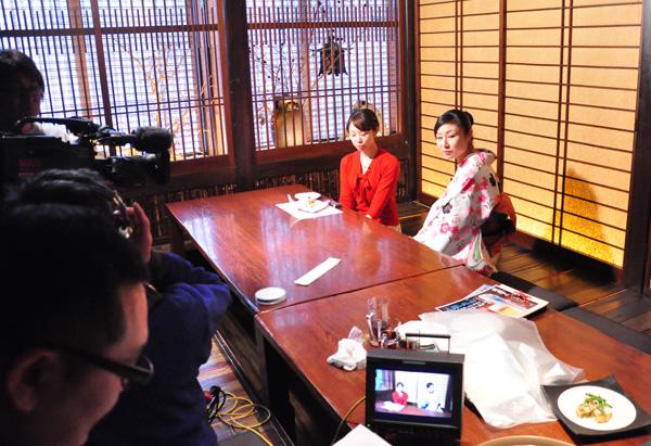 http://www.chikurinbou.com/news/topics/images/0209kuwa45.jpg