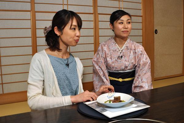 http://www.chikurinbou.com/news/topics/images/0502kuwa.jpg