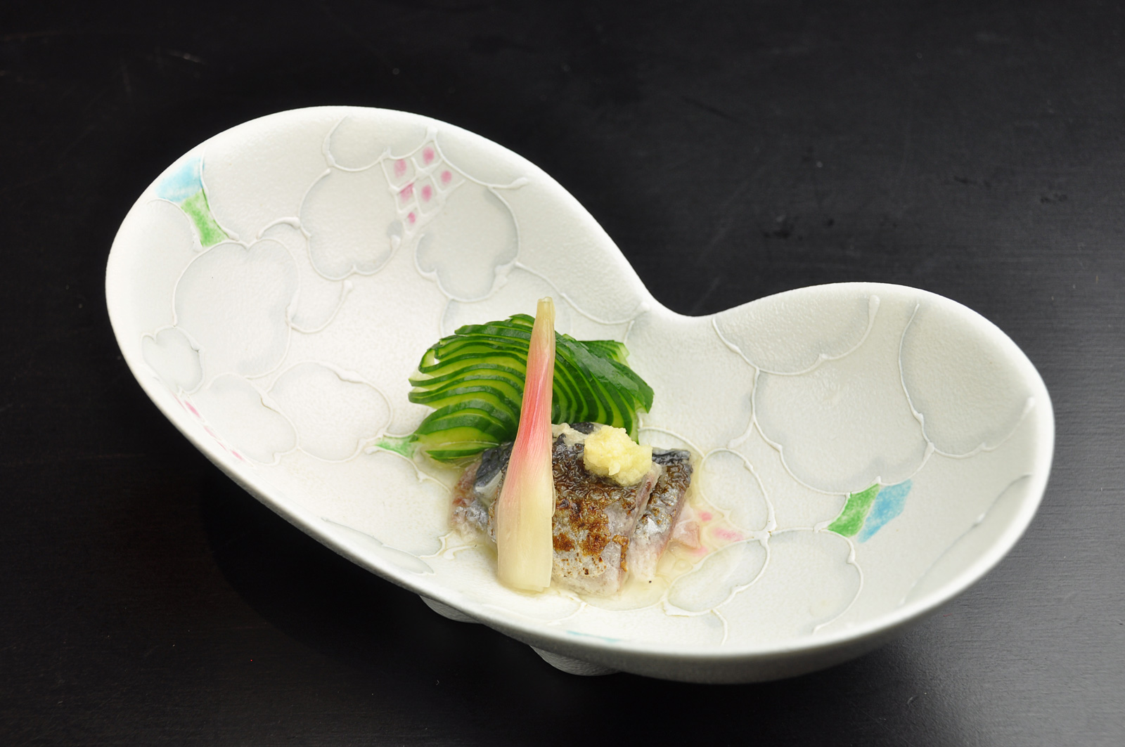 http://www.chikurinbou.com/news/topics/images/0909kaiseki597.jpg