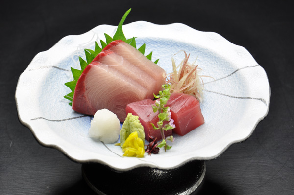 http://www.chikurinbou.com/news/topics/images/12kaiseki09.jpg