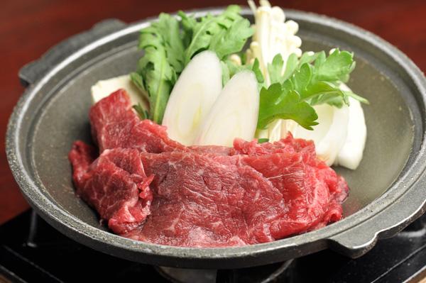http://www.chikurinbou.com/news/topics/images/1609kaisuki146.jpg