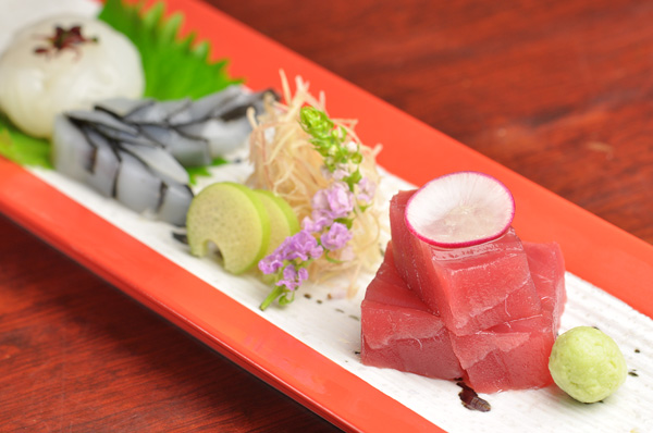 http://www.chikurinbou.com/news/topics/images/1609kaitukuri129.jpg