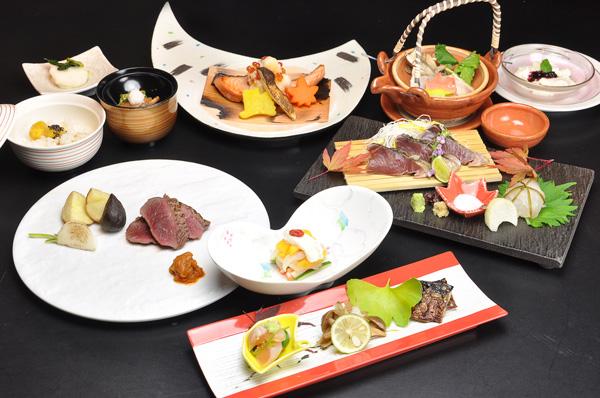http://www.chikurinbou.com/news/topics/images/1610kaiseki299.jpg