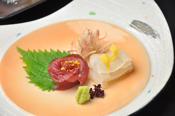 http://www.chikurinbou.com/news/topics/images/1612tukuri262.jpg