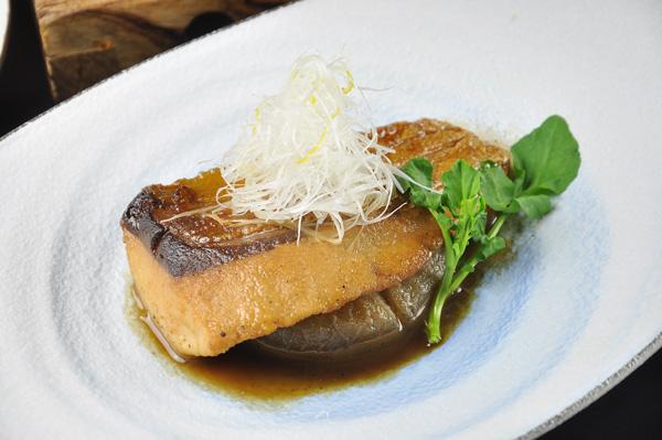http://www.chikurinbou.com/news/topics/images/1612yakimono257.jpg