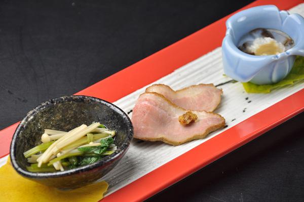 http://www.chikurinbou.com/news/topics/images/1612zensai281.jpg