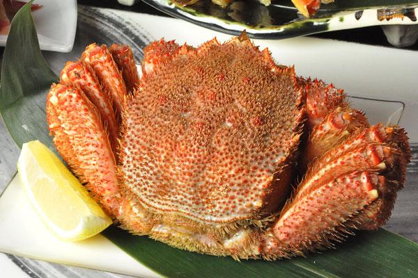 http://www.chikurinbou.com/news/topics/images/1702kanitukuri178.jpg