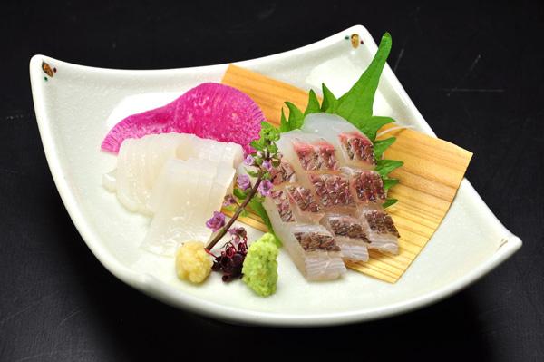 http://www.chikurinbou.com/news/topics/images/1801kaiseki438.jpg