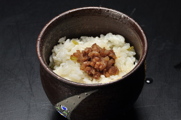 http://www.chikurinbou.com/news/topics/images/1801kaiseki450.jpg