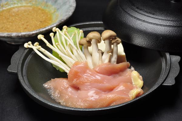 http://www.chikurinbou.com/news/topics/images/1801kaiseki464.jpg