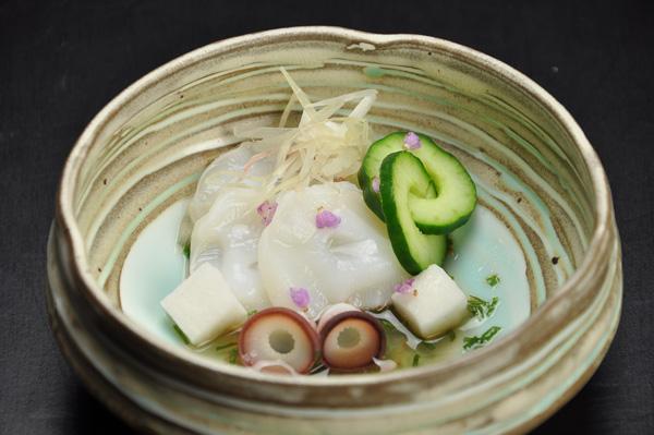 http://www.chikurinbou.com/news/topics/images/1808kaiseki0191.jpg