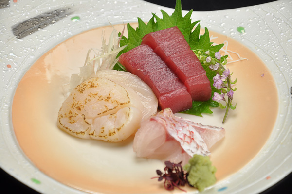 http://www.chikurinbou.com/news/topics/images/1808kaiseki182.jpg