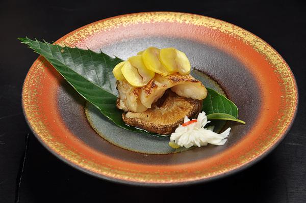 http://www.chikurinbou.com/news/topics/images/1810kaiseki98.jpg