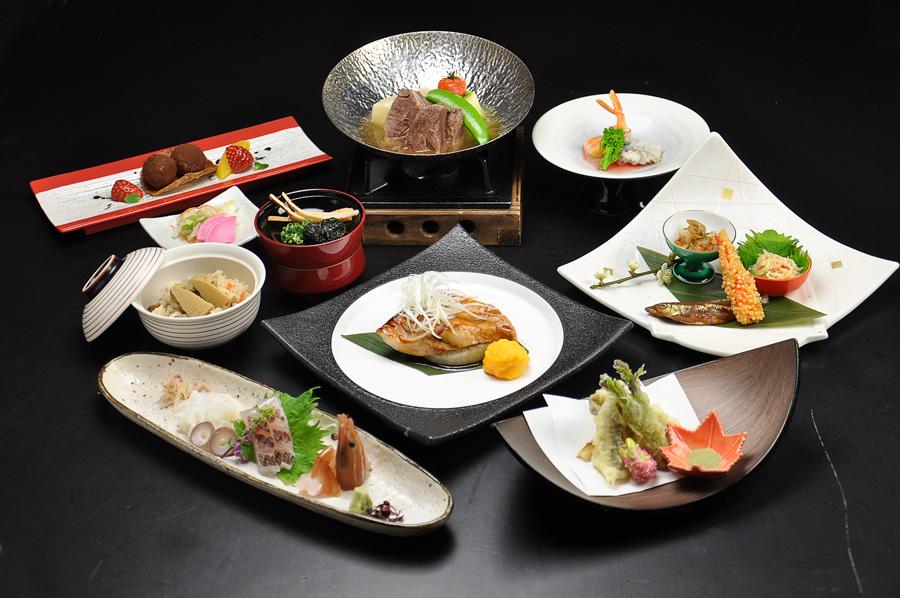 http://www.chikurinbou.com/news/topics/images/1902kaiseki066.jpg