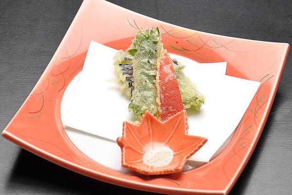 http://www.chikurinbou.com/news/topics/images/1907kaiseki292.jpg