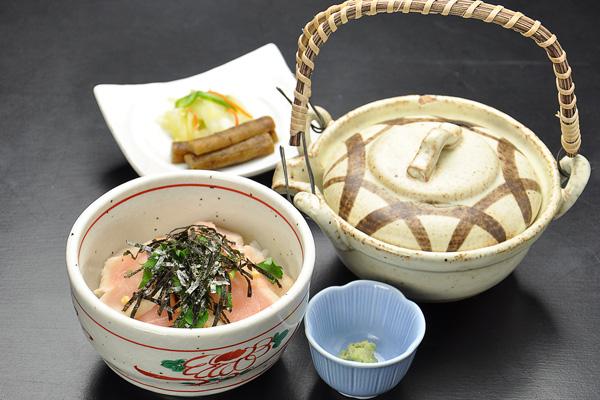 http://www.chikurinbou.com/news/topics/images/1907kaiseki320.jpg