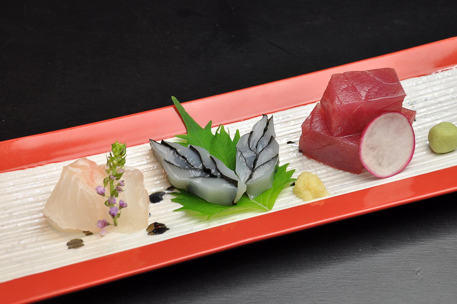 http://www.chikurinbou.com/news/topics/images/1909kaiseki585.jpg