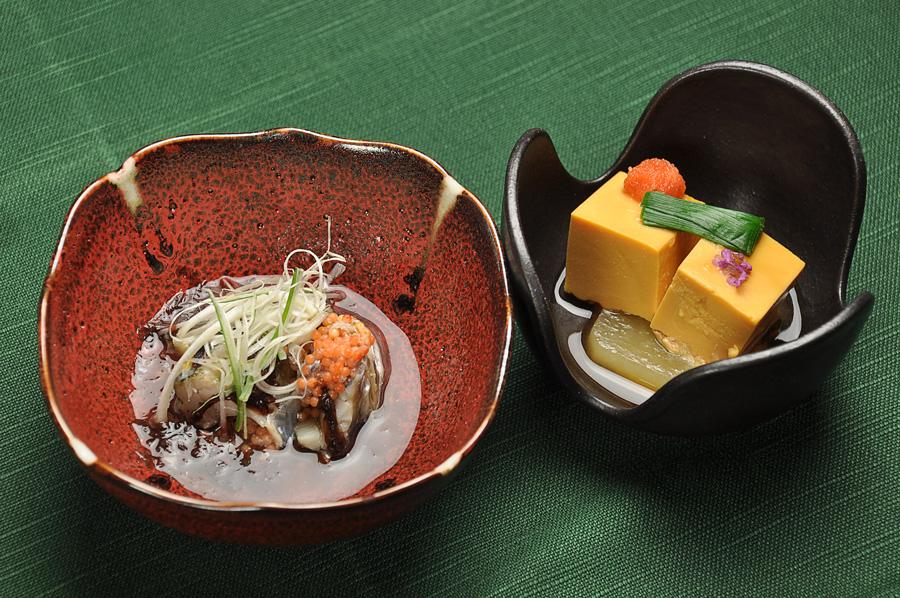 http://www.chikurinbou.com/news/topics/images/1912kaiseki_0872.jpg