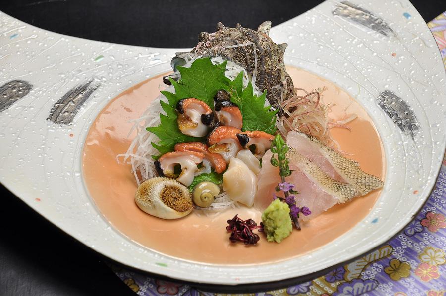 http://www.chikurinbou.com/news/topics/images/2003kaiseki386.jpg