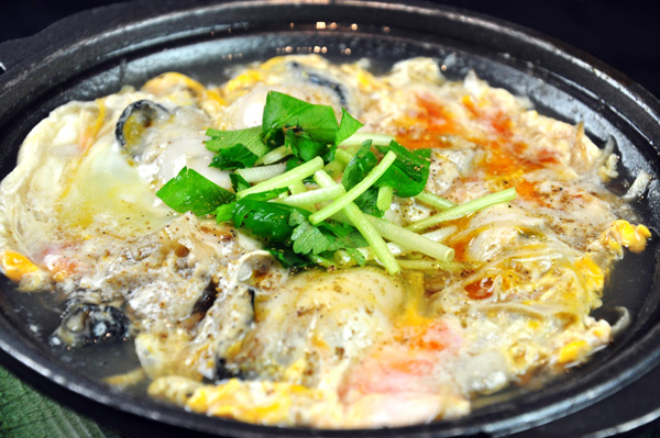 http://www.chikurinbou.com/news/topics/images/20101201_05.jpg