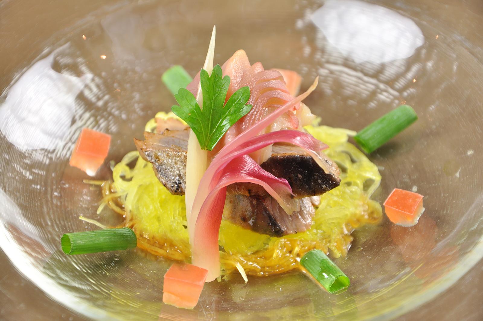 http://www.chikurinbou.com/news/topics/images/6sunomono135.jpg