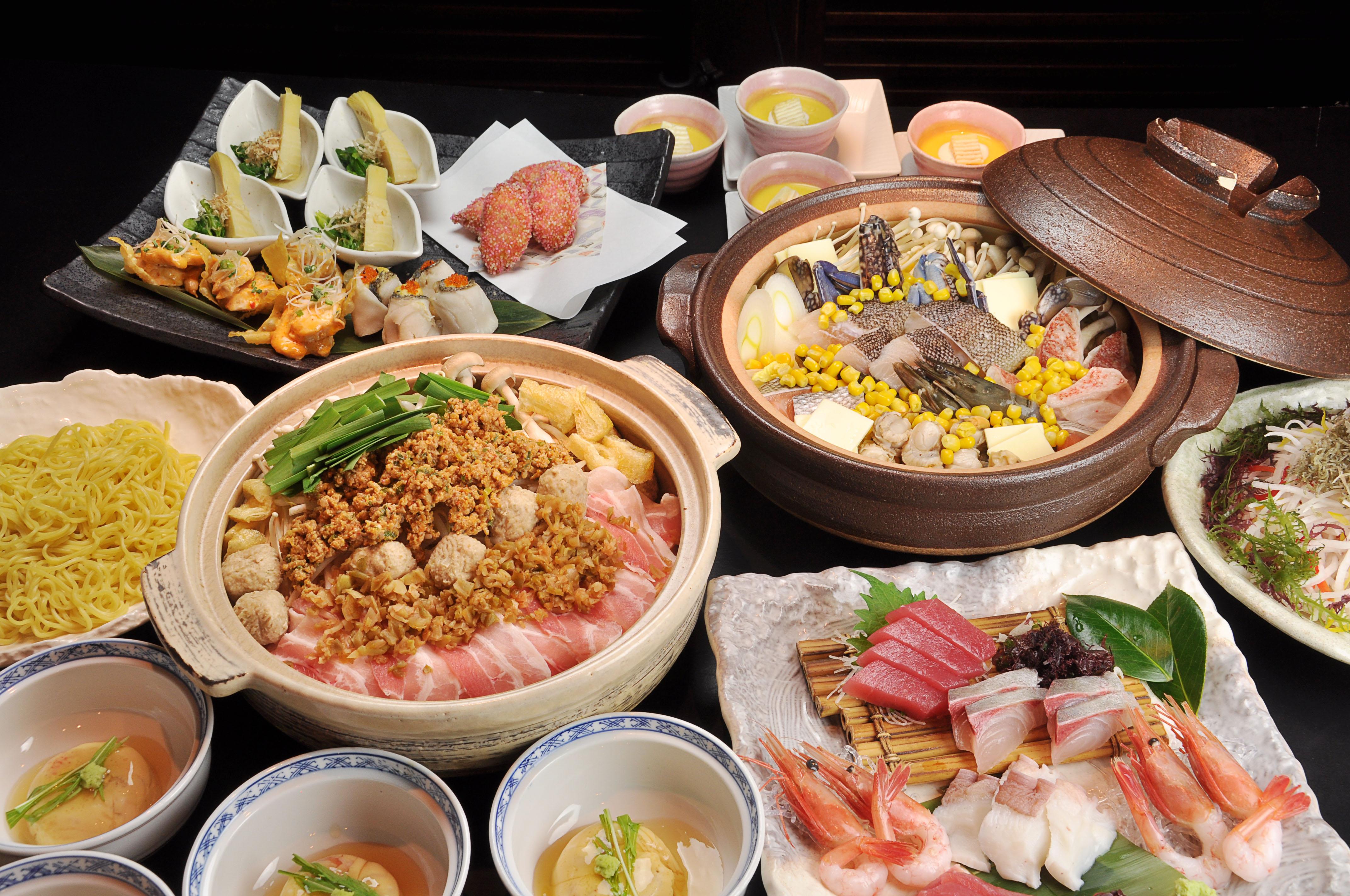 http://www.chikurinbou.com/news/topics/images/DSC_0158.JPG