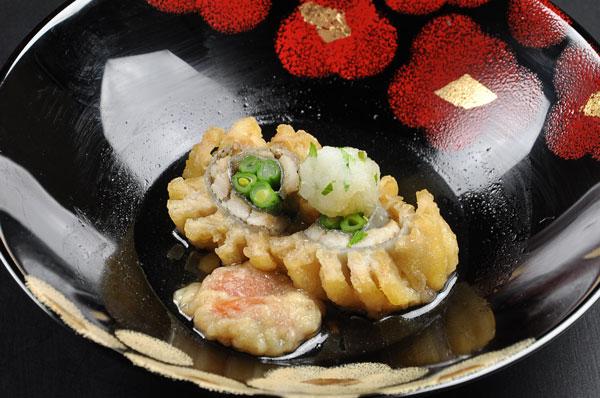 http://www.chikurinbou.com/news/topics/images/kaiseki021.jpg