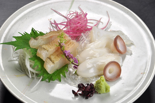 http://www.chikurinbou.com/news/topics/images/kaiseki148.jpg