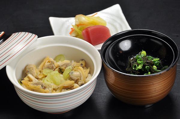 http://www.chikurinbou.com/news/topics/images/kaiseki163.jpg
