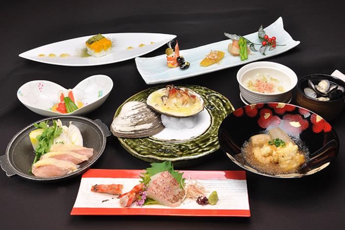 http://www.chikurinbou.com/news/topics/images/kaiseki1701shugou.jpg