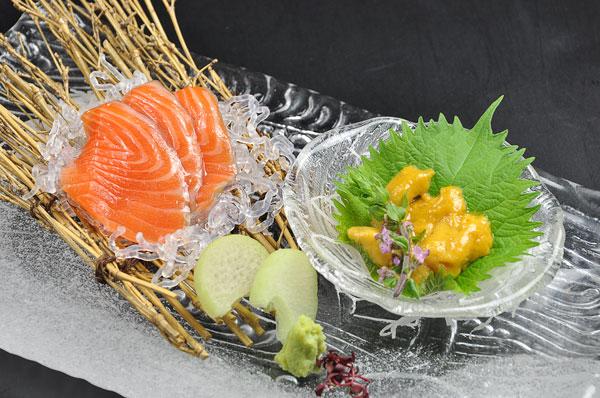 http://www.chikurinbou.com/news/topics/images/kaiseki24.jpg