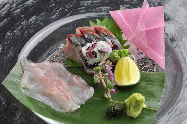 http://www.chikurinbou.com/news/topics/images/kaiseki851.jpg