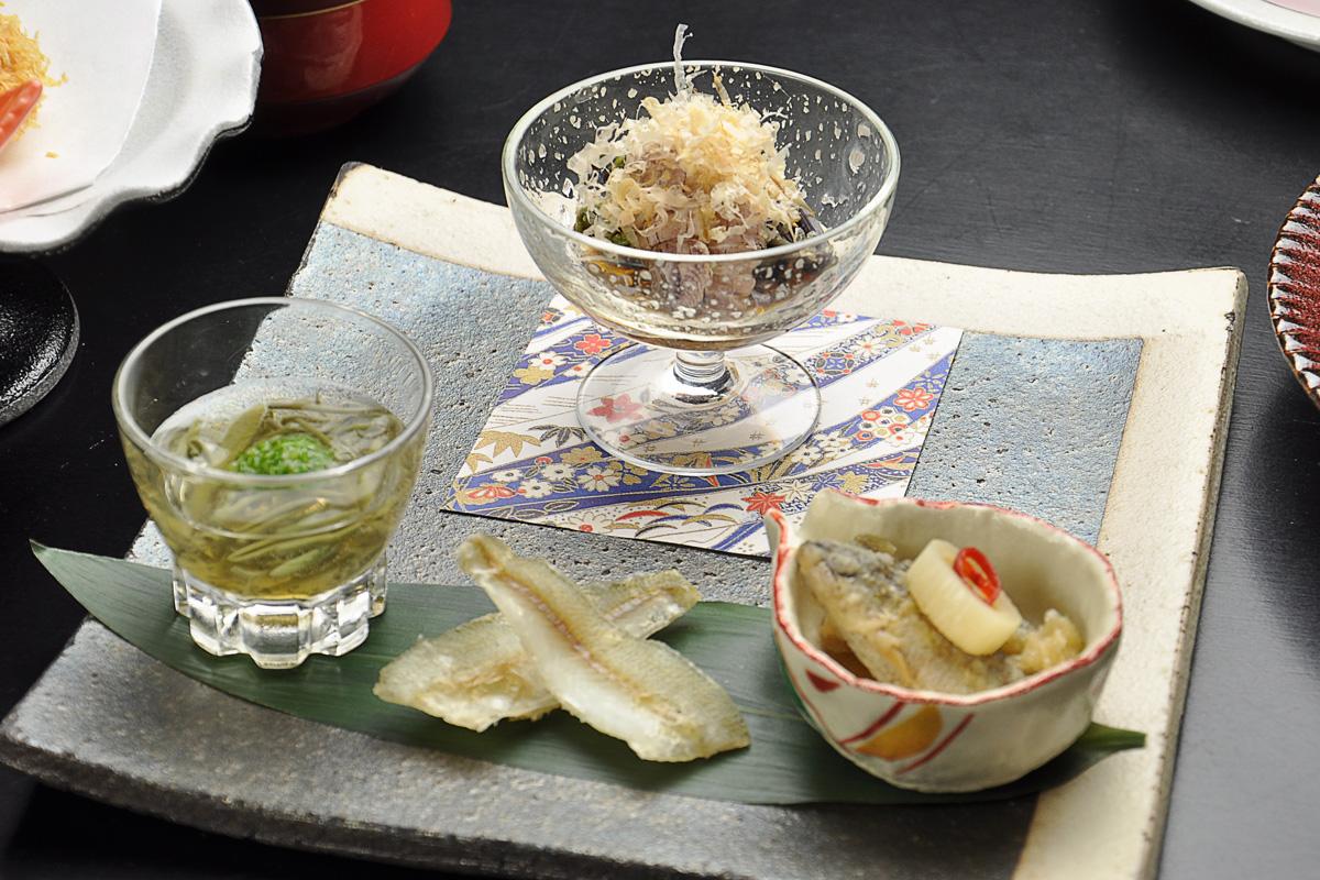 http://www.chikurinbou.com/news/topics/images/kaiseki_0575.jpg